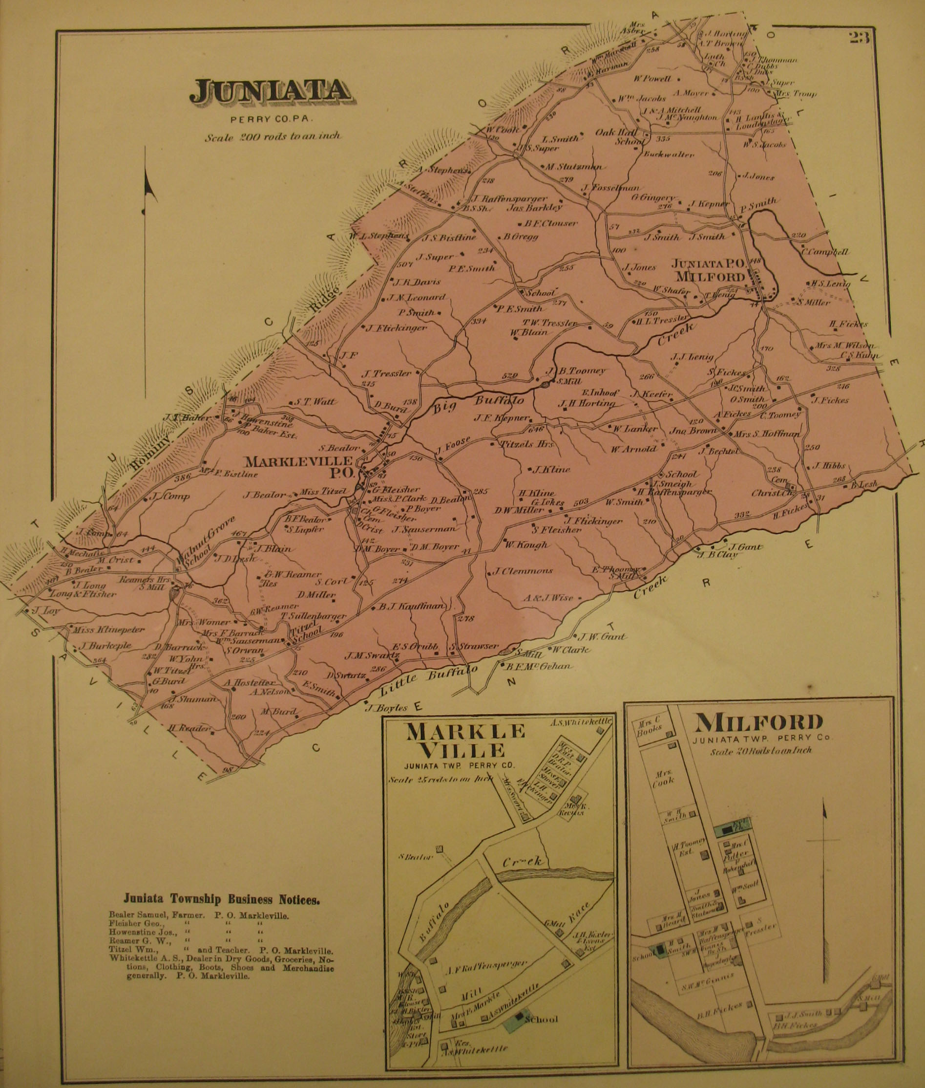 Perry County Landowner Resources on map of new paris pa, map of loganville pa, map of shamokin dam pa, map of upper st clair pa, map of throop pa, map of narberth pa, map of berkshire pa, map of wilburton pa, map of lawrence park pa, map of newry pa, map of point marion pa, map of saint marys pa, map of mahaffey pa, map of schellsburg pa, map of mount union pa, map of armagh pa, map of russellton pa, map of madison pa, map of norwood pa, map of spring mills pa,